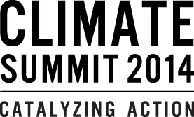 climate summit nyc